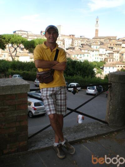 Фото мужчины andriancic, Сиена, Италия, 36