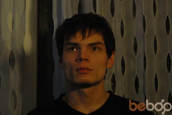 Фото мужчины Rodionov, Москва, Россия, 31