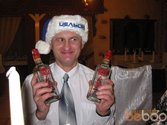 Фото мужчины sigrpon, Сумы, Украина, 37