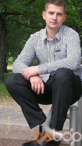 Фото мужчины SHURIK, Минск, Беларусь, 31