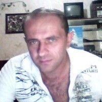 Фото мужчины Дмитрий, Первомайск, Украина, 42