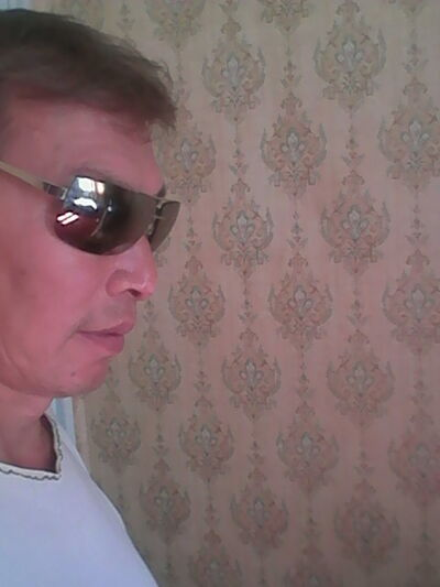 Фото мужчины Андрей, Анапа, Россия, 42