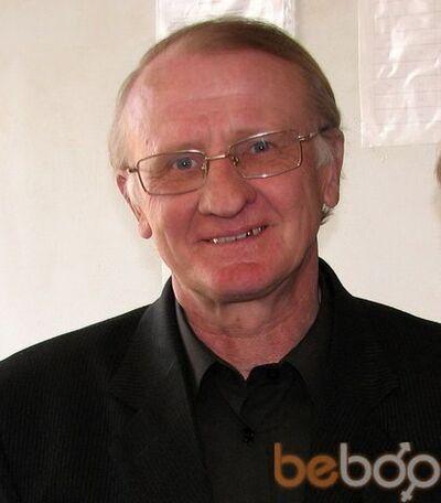 Фото мужчины слава, Мозырь, Беларусь, 66