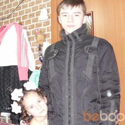Фото мужчины Danilka, Нижний Тагил, Россия, 25