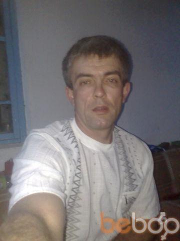 Фото мужчины romeo3633, Токмак, Кыргызстан, 41