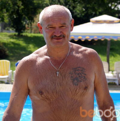 Фото мужчины Александр, Колпино, Россия, 59
