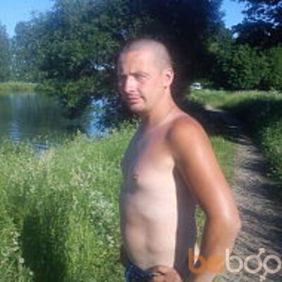 Фото мужчины croma, Минск, Беларусь, 39
