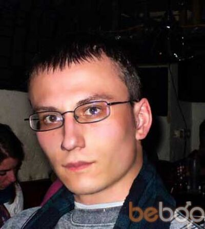 Фото мужчины docent, Киев, Украина, 36