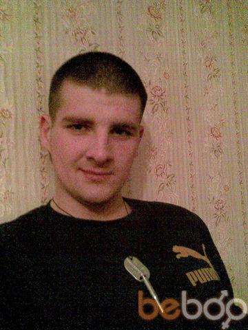 Фото мужчины Jonny, Брест, Беларусь, 29