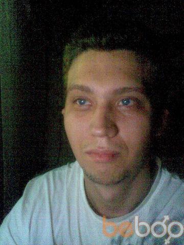 Фото мужчины Dliniii, Бендеры, Молдова, 31