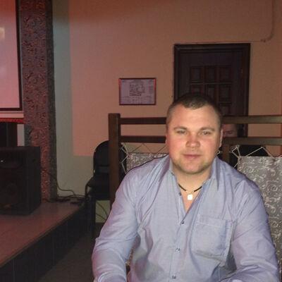 Фото мужчины Сергей, Екатеринбург, Россия, 30