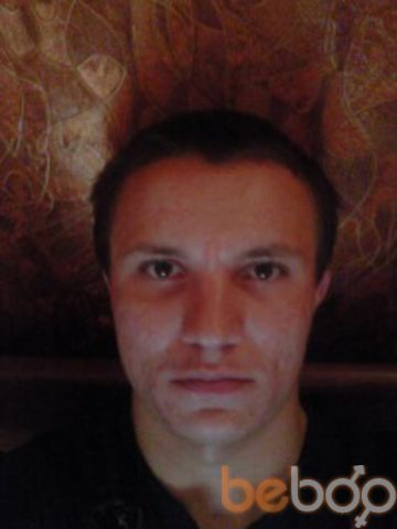 Фото мужчины HuKHOuH, Керчь, Россия, 26