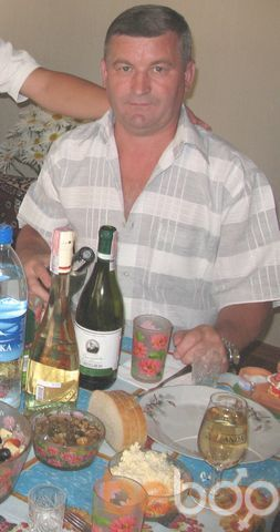 Фото мужчины Bycha, Хмельницкий, Украина, 59