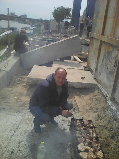 Фото мужчины Слава, Нижний Новгород, Россия, 42
