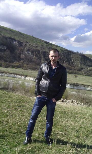 Фото мужчины Dimasik, Кизляр, Россия, 24
