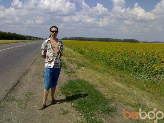 Фото мужчины Dampir3, Самара, Россия, 27