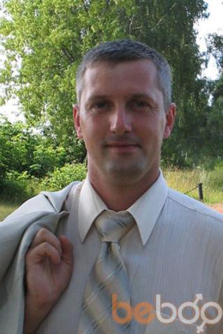 Фото мужчины sukin san, Минск, Беларусь, 42
