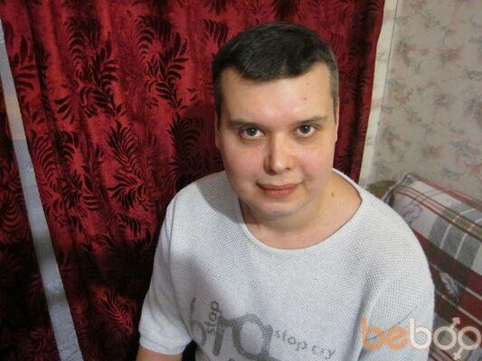 Фото мужчины gera, Дзержинск, Россия, 38
