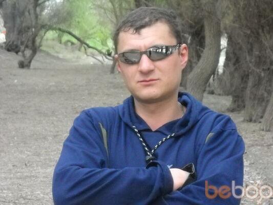 Фото мужчины vlado4enrad, Тирасполь, Молдова, 37