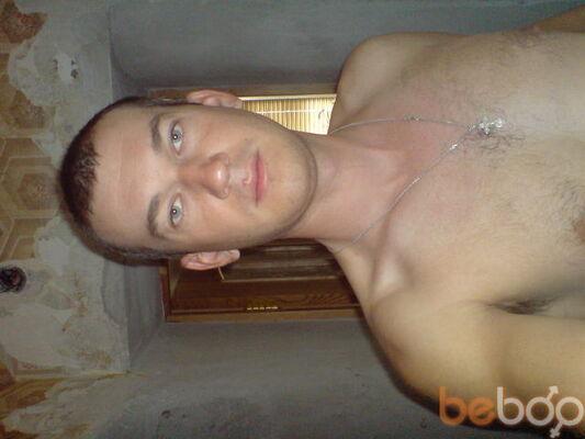 Фото мужчины evgeny, Гомель, Беларусь, 35