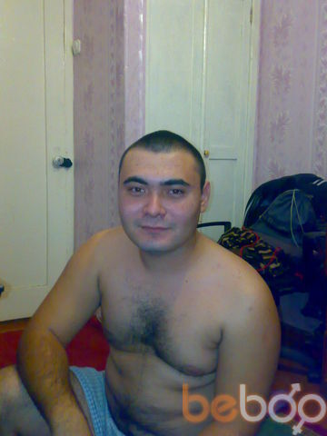 Фото мужчины serj, Новокузнецк, Россия, 27
