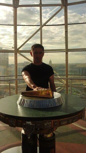 Фото мужчины Талян, Аксай, Казахстан, 33