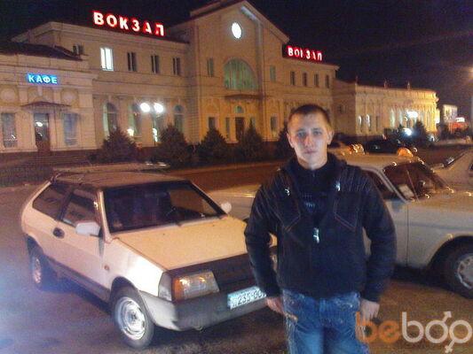 Фото мужчины александр 89, Токмак, Украина, 27