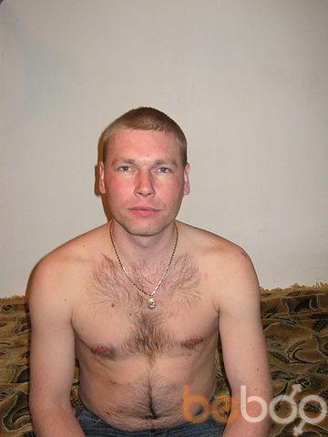 Фото мужчины ivan, Львов, Украина, 33