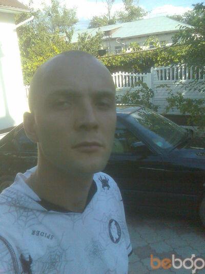 Фото мужчины iulik, Кишинев, Молдова, 37