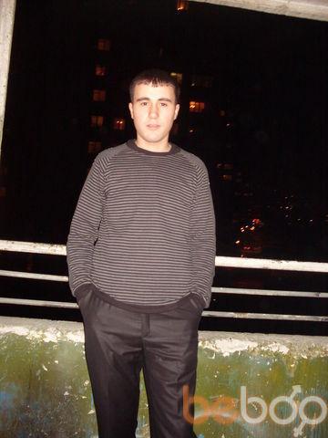 Фото мужчины Valer, Ереван, Армения, 31