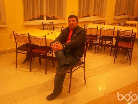 Фото мужчины real madrid, Кривой Рог, Украина, 41