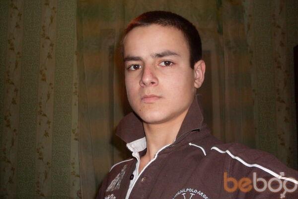 Фото мужчины в видео чате, Рубцовск, Россия, 26