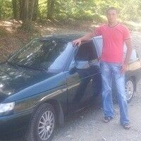 Фото мужчины Иван, Челябинск, Россия, 33
