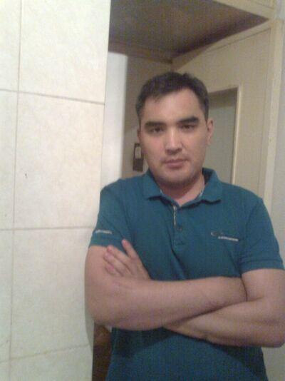 Фото мужчины babyface, Алматы, Казахстан, 30