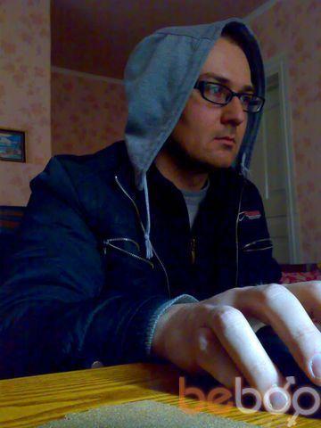 Фото мужчины Assassins, Прилуки, Украина, 34