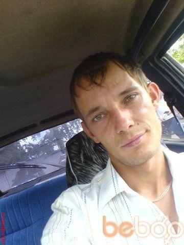 Фото мужчины рустам, Бугульма, Россия, 35
