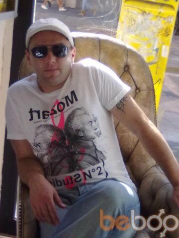 Фото мужчины diak78, Morbegno, Италия, 39