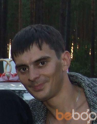 Фото мужчины Сергей, Железногорск-Илимский, Россия, 32