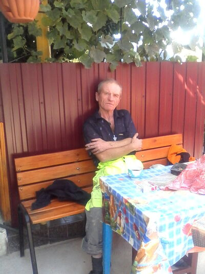 Фото мужчины виктор, Коростень, Украина, 48