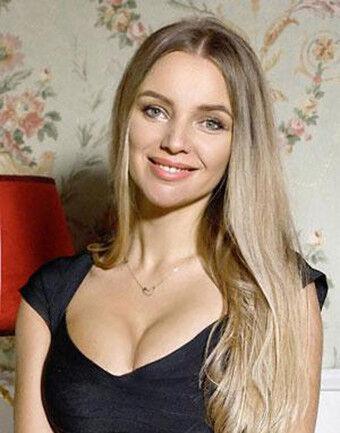 Знакомства Берлин, Anna, 34 - объявление девушки с фото