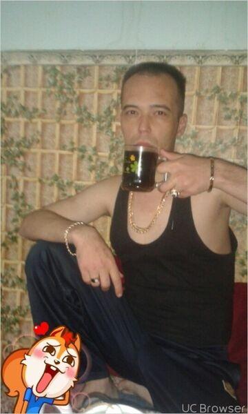 Фото мужчины 94 6797530, Ташкент, Узбекистан, 32