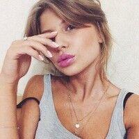 Фото девушки Марина, Одесса, Украина, 23
