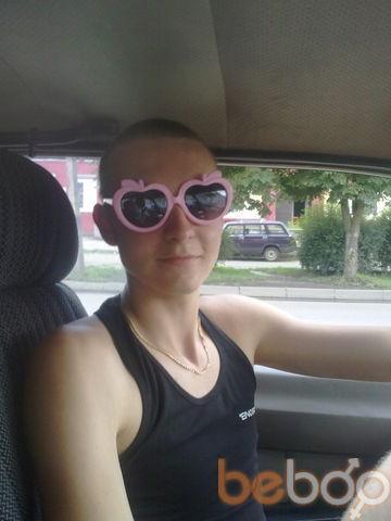 Фото мужчины LilSerg, Краснодар, Россия, 25