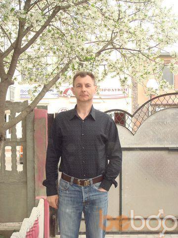 Фото мужчины Remark2, Чортков, Украина, 49