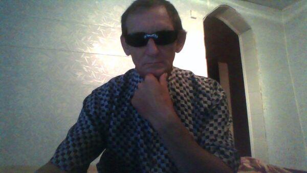 Фото мужчины Владимир, Поспелиха, Россия, 46