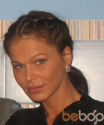 Фото девушки Анастасия, Санкт-Петербург, Россия, 36