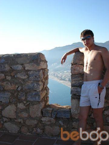 Фото мужчины Arturo44, Ереван, Армения, 37