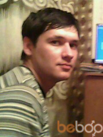 Фото мужчины kiit, Благовещенск, Россия, 31
