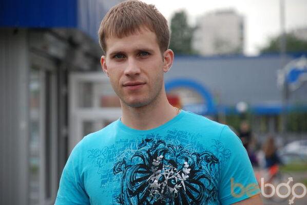 Фото мужчины Сясик, Киев, Украина, 30