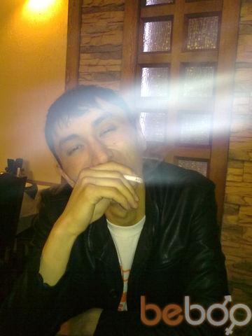 Фото мужчины baraho, Астана, Казахстан, 31